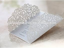 wedding invitation designer luxury wedding invitation designs casadebormela
