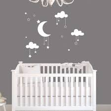 cloud wall stickers nursery decorating home ideas elegant lovely cloud wall stickers nursery decorating home ideas elegant