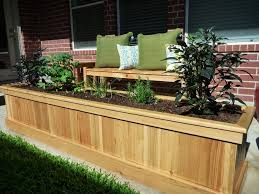 planters amusing cedar flower box cedar flower box cedar planter