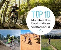 Best Airbnbs In Us by 20 Rad Airbnbs For Your Next Mtb Vacation Singletracks Mountain