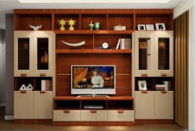 Stunning Living Room Showcase Gallery Awesome Design Ideas - Showcase designs for small living room