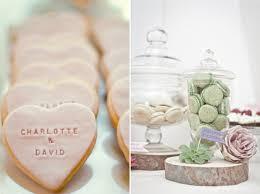 edible wedding favors things we edible wedding favors