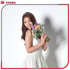 Wedding Dress Korean Movie Five K Drama Actresses Who Will Make Beautiful Brides Celebs