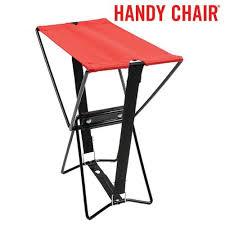 chaise pliante de plage chaise pliante transport plage camping picnic peche jardin pour cha