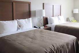 Comfort Suites Valdosta Valdosta Hotel Coupons For Valdosta Georgia Freehotelcoupons Com