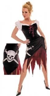 Halloween Costumes Pirate Pirates Pirate Costumes