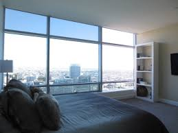 2 bedroom apartments in la bedroom apartment for rent in downtown los angeles l a live