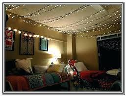 twinkle lights for bedroom twinkle lights bedroom string lighting bedroom string lights bedroom