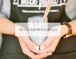 miss mustard seed u0027s milk paint find a certified retailer near you