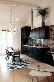 home staging cuisine chene cuisine home homebanner 1 cuisine bois home staging soskarte info