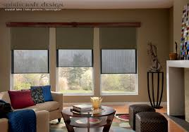 Home Decorator Collection Blinds Blinds And Shades Graber Hunter Douglas Crystal Lake Barrington Il