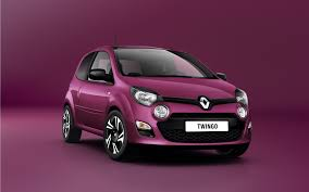 renault twingo 2015 high def collection 30 full hd renault twingo wallpapers in high