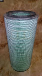 air filter element m1078 and m1083 oshkosh equipment