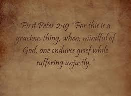 Words To Comfort Grief Top 7 Bible Verses About Grief