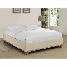 Bed Frames Jacksonville Fl Stores Jacksonville Fl Bed Bases Frames Sears Inspirational
