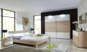 chambre a coucher adulte complete chambre conforama 20 photos adulte complete newsindo co