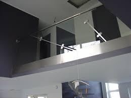 escalier garde corps verre produits escalier garde corps verre