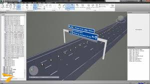 3d Home Design Software Uk by Road Sign Design Software For The Uk Youtube