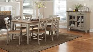 liberty dining room sets liberty furniture dining rooms by diningroomsoutlet com by dining