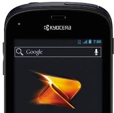 kyocera android microsoft sues kyocera in new android patent infringement dispute