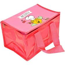 Glaciere Auchan by Lunch Box Isotherme Achat Vente Lunch Box Isotherme Pas Cher