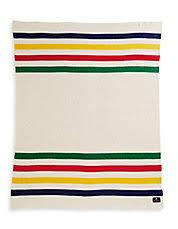 Comfort Bay Blankets Hudson U0027s Bay Company Bedding Home Hudson U0027s Bay