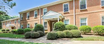 4 bedroom apartments in virginia beach mattress