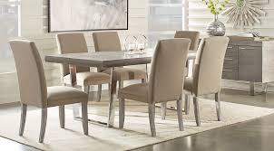 contemporary dining room set contemporary dining room table sets with chairs
