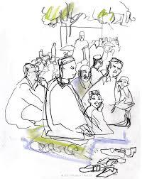 eid mubarak u2013 veronica lawlor