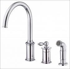 danze kitchen faucet replacement parts danze kitchen faucet d459022c shower faucets kitchen sink
