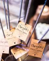 fall wedding favor ideas 34 festive fall wedding favor ideas martha stewart weddings