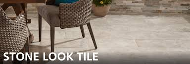 100 orlando floor and decor tile and stone wall and