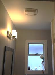 Home Hardware Bathroom Lighting Bathroom Cool Home Hardware Bathroom Lighting Home Design