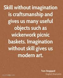 craftsmanship quotes page 1 quotehd