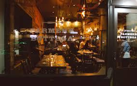 Donovan U0027s Steakhouse San Diego La Jolla Phoenix 20 Places To Enjoy Thanksgiving Dinner In San Diego