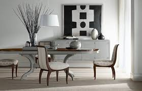 Awesome Great Dining Room Tables Ideas Room Design Ideas - Great dining room chairs