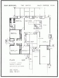 traditional colonial house plans traditional colonial house plans with 4 bedroom and interesting
