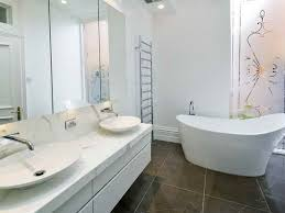 houzz plans bathroom houzz com bathrooms 00036 what houzz com bathrooms has