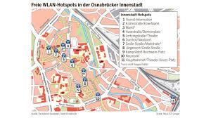 öffentlicher internetzugang freies wlan in osnabrück das sind