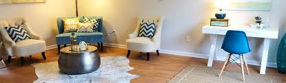 1 bedroom apartments for rent in columbia sc furnished apartments near university of south carolina apartment