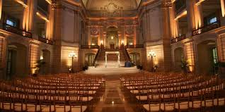 san francisco city wedding package sf city weddings get prices for wedding venues in ca