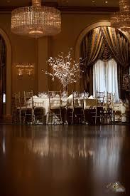nj wedding venues by price the grove new jersey weddings get prices for jersey