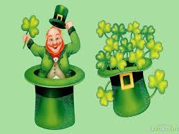 download free leprechauns and laughter leprechauns and laughter