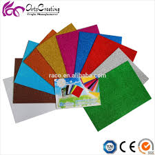 list manufacturers of glitter foam sheets buy glitter foam sheets