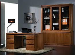 meubles bureau bureau sur mesure prestawood
