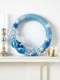 How To Make Winter Wonderland Decorations Diy Winter Wonderland Decorations Billingsblessingbags Org