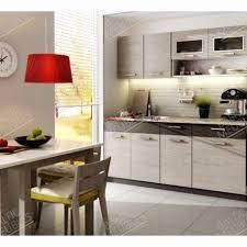 cuisine discount meuble cuisine discount lovely meuble cuisine pas cher discount kit