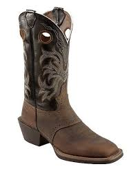 buy s boots how to buy the right justin boots for you ebay
