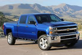 2015 chevrolet silverado 2500hd 2015 chevy colorado pinterest