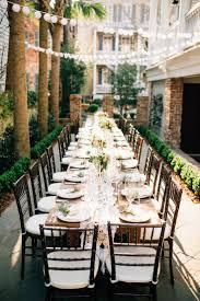 79 best venues images on pinterest wedding venues wedding